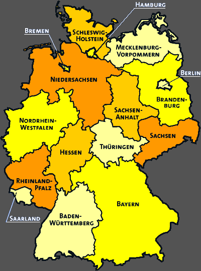 [IMG]http://www.watzmann.net/scg/deutschland.png[/IMG]